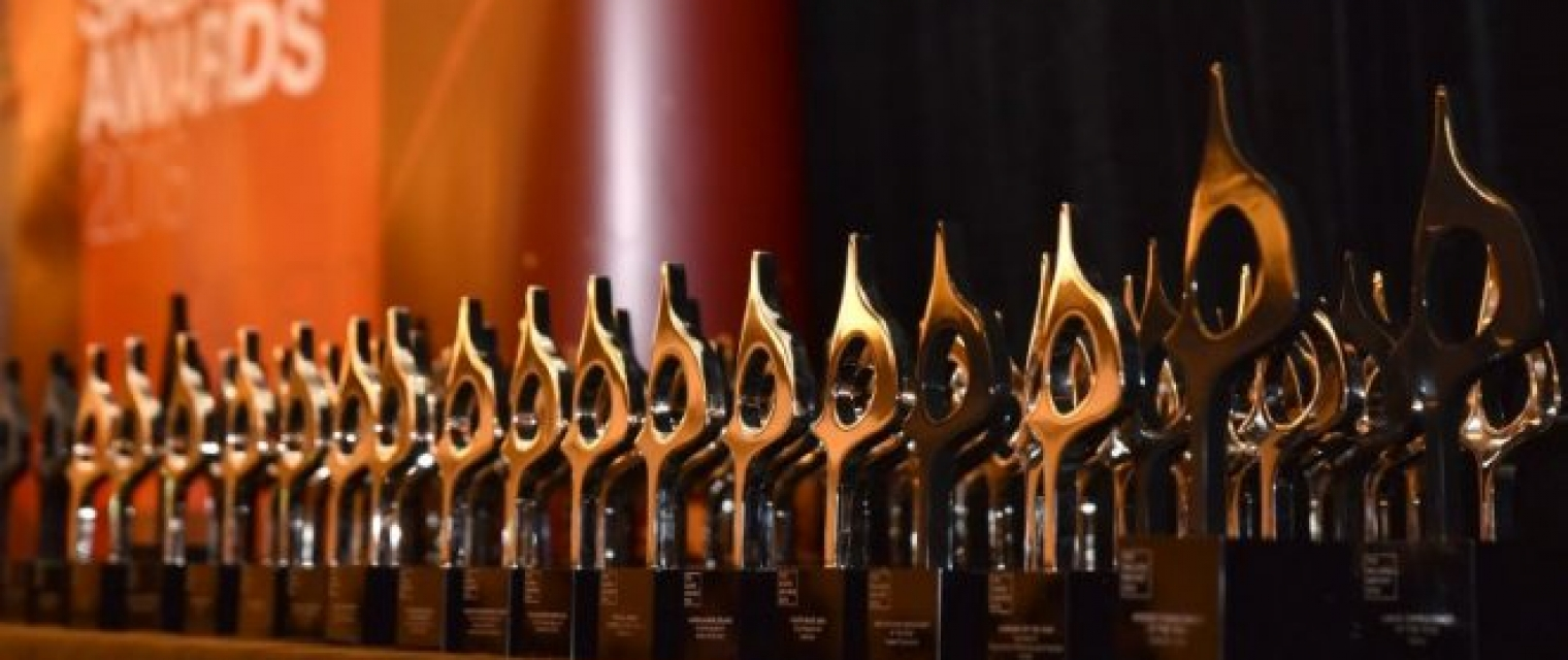 Kenyan PR firm scoops five awards at African PR fete