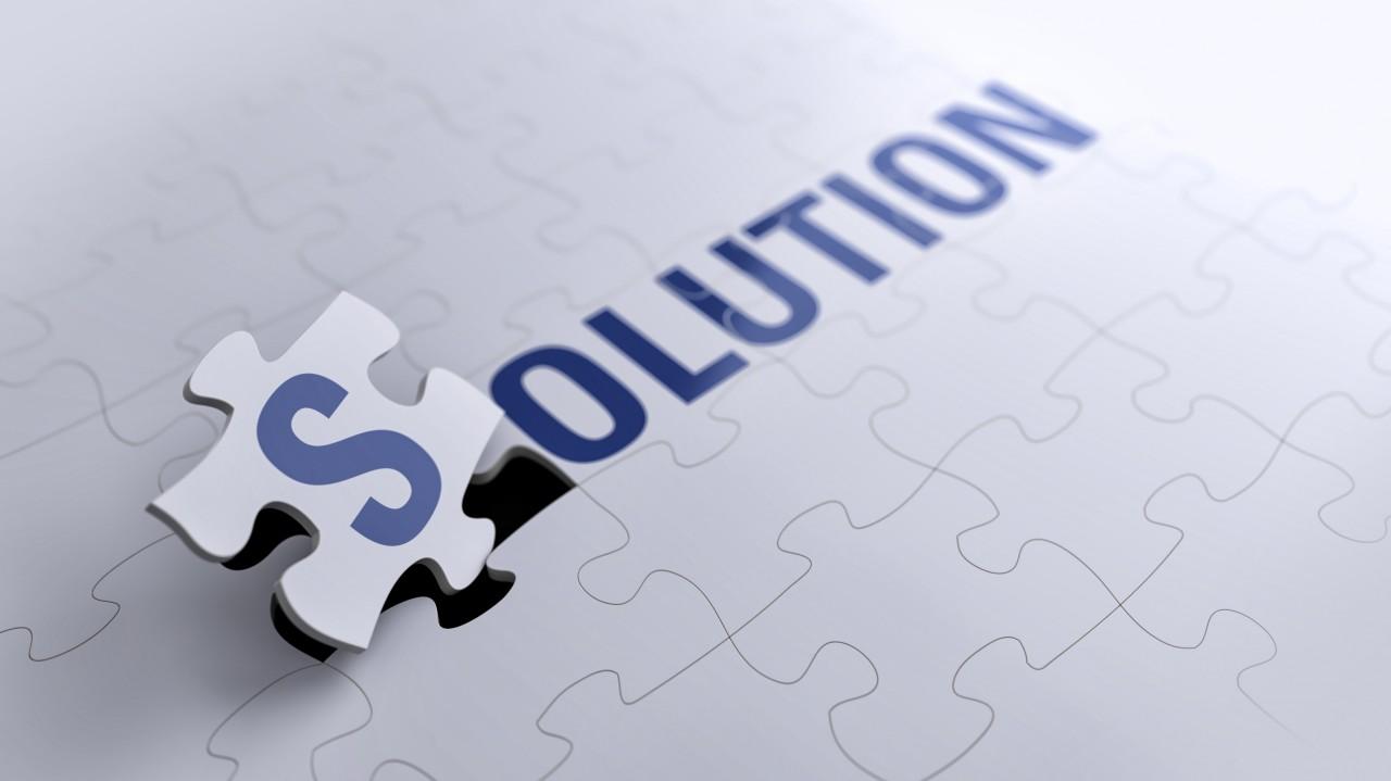 solve-2636254