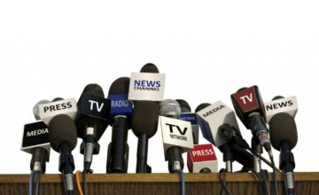 Another Day in the PR Industry – Things to Remember When Dealing with Journalists