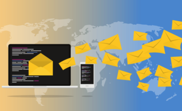 Why Email Marketing Remains a Great Strategy for Companies