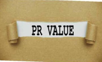 How Do You Prove the Value of PR to Your Clients?