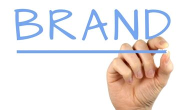 How to Safeguard Your Brand's Digital Reputation