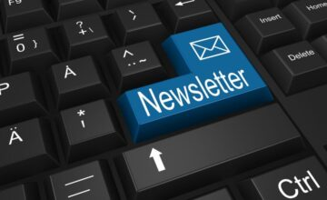 How Companies Can Successfully Leverage Email Marketing