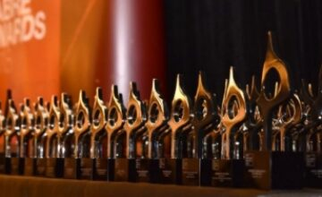 Kenyan PR firm scoops five awards at African PR fete