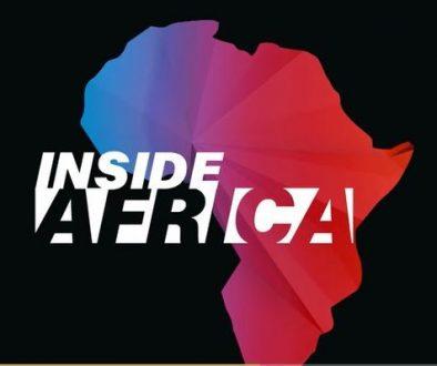 "CNN Meets Kenya's everyday ""she-roes"""